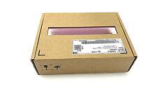 NEW 6X HUAWEI 34060613 OSX010N01 SFP+, BOITE DE 6X