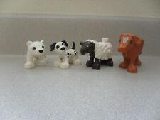 Lego Duplo  - animals