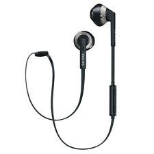 Earphones Bluetooth 4.1 Philips Freshtones + Microphone Nokia 9 Pureview 4.2 3.2