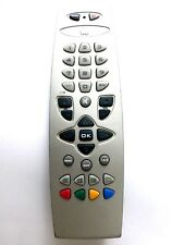 ONE FOR ALL URC-7710 UNIVERSAL TV REMOTE CONTROL