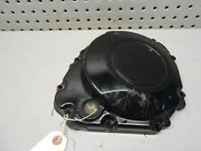 S109 Suzuki GSXR GSX-R 1000 GSXR1000 2002 OEM Engine Clutch Case Cover