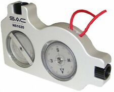 SAC Electronics NS1620 Compass And Inclinometer Site Survey Tool