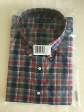 Chemises décontractées et hauts Polo Ralph Lauren pour homme