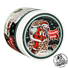 Suavecito Firme Hold Pomade - Winter '16