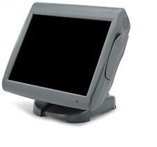 Micros Workstation 5A Ws5A Pos Terminal *Refurbished Condition With Warranty*