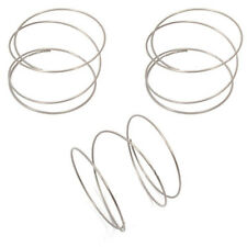 HOTPOINT Genuine Oven Cooker Grill Knob Disc Spring (Pack of 3)