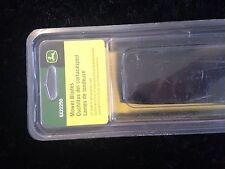 Genuine John Deere GX22250 Standard Lawn Mower Blade