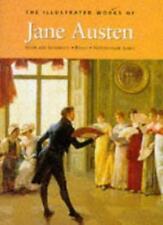 Complete Illustrated Novels: Sense and Sensibility, Emma, Northanger Abbey v. 2