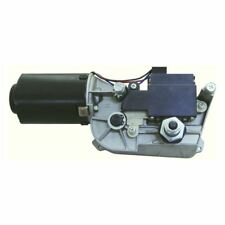 For Fiat Uno 1983-2000 Front Wheel Drive Wiper Motor 12 Volts
