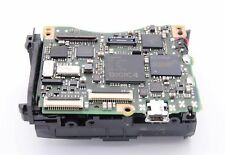 CANON POWERSHOT SX120 IS MAINBOARD CARD READER PCB REPLACEMENT REPAIR PART