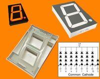 Charnière UPVC Remplacement Friction Rester 4.8 mm x 20 mm Réparation De Fenêtre Vis