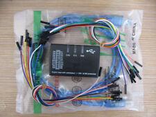 100MHz 16Ch USB Logic Analyzer saleae16 Logic16 Logic Analyzer for ARM FPGA