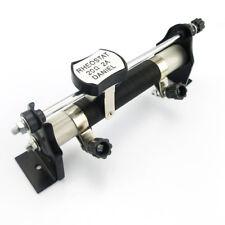 0-20 Ohm 2A Slide Rheostat Scientific Laboratory Experiment Variable Resistor