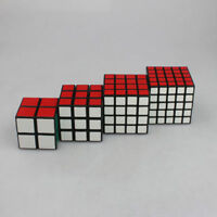 wholesale Shengshou Magic ABS Ultra-smooth Speed Cube Rubik's Puzzle Twist toys