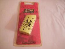 SCX PRO- 60 OHM RESISTOR - - NEW- H71