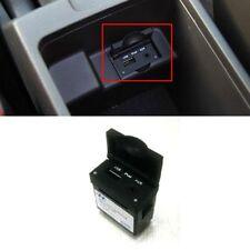 USB AUX Jack Assembly For OEM Parts 2008-2011 Elantra Touring/i30