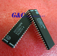 IC P87C51UBPN  DIP40 PHILIPS 1PCS NEW GOOD QUALITY