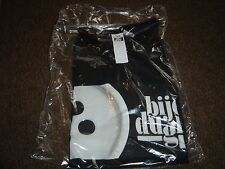 Bijelo Dugme (Black Shirt) Size XL