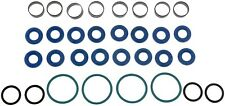 Fuel Injector O-Ring Kit Dorman 90101