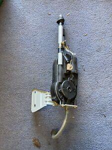 ROVER R8 200 Cabriolet Electric Ariel
