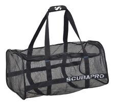 Scubapro Boat Mesh Bag