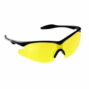 Bell + Howell Tac Glasses Night Vision Shield Your Eyes and Sharpen Your Vision!