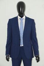 new product a8b00 a6878 Moderne Herrenanzüge günstig kaufen | eBay