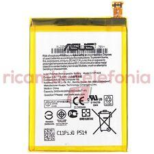 Batterie Asus C11p1423 pour Zenfone2 (ze550cl) Bulk