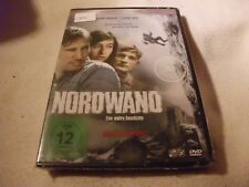 NORDWAND - Majestic Collection  -   DVD nicht OVP  FSK 12
