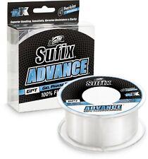 Sufix 679 Advance Fluorocarbon Line 200yd You Pick lb test New 2020