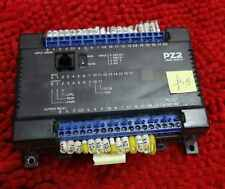 kostas PZ2-16ND1-10TR1-A  PLC