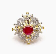 -indian-bridal-jewellery-bollywood-party-ethnic-wear-american-diamonds-ring