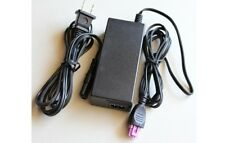 HP Photosmart Premium Fax AIO C410a printer power charger cable ac adapter cord