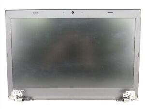 """Lenovo ThinkPad T440 14"""" 1366x768 Laptop Screen Complete Assembly"""