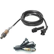 For Bosch Auto Air Fuel Ratio Oxygen Sensor 0258104002 0258104005 0258104007