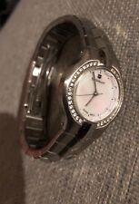 TAG Heuer Womens's Alter ego watch with diamond bezel  WP1137.BA0751
