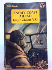 Enemy Coast Ahead (Guy Gibson V.C - 1955) (ID:16806)