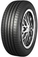 255/45R19 Tyre Nankang SP-9 104W XL 255 45 19 Tire