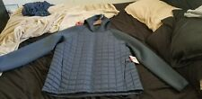 The North Face Men's size xxl Navy blue