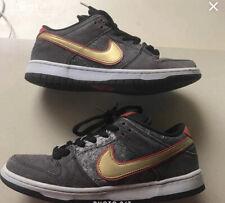 "Nike SB Dunk Low size 10 ""Beijing"""