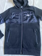 ThE NoRth FaCe MeNs Smart Jacket Size M LoOk