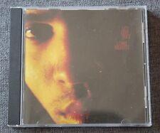 Lenny kravitz, let love rule, CD