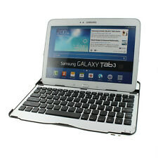 TECLADO BLUETOOTH para Huawei Tablet Media SAMSUNG GALAXY TAB S2 LENOVO TAB