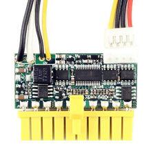 PicoPSU-90 12V 90W 20-pin ATX DC-DC Power Supply