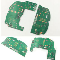 Replacement Controller Left Right Button Circuit Board for PSV1000 PS Vita 1000