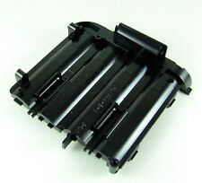 Nikon SB-900 / SB-910 Battery Chamber Mold B GENUINE PART NEW. SS027-75