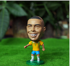 soccerwe Doll  9# RONALDO (BRA-2002)  Figure Toys doll