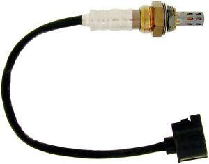 NTK 23159 Oxygen Sensor for 2004-2013 Chrysler Dodge Jeep Ram Volkswagen VW