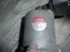 lexus is220d 2.2 - egr valve 25620-26101