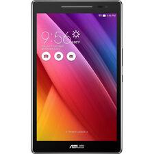 ASUS Zenpad 8 Inch Tablet w/ 16GB, 2GB RAM, Wi-Fi - Dark Gray, Z380M-A2-GR